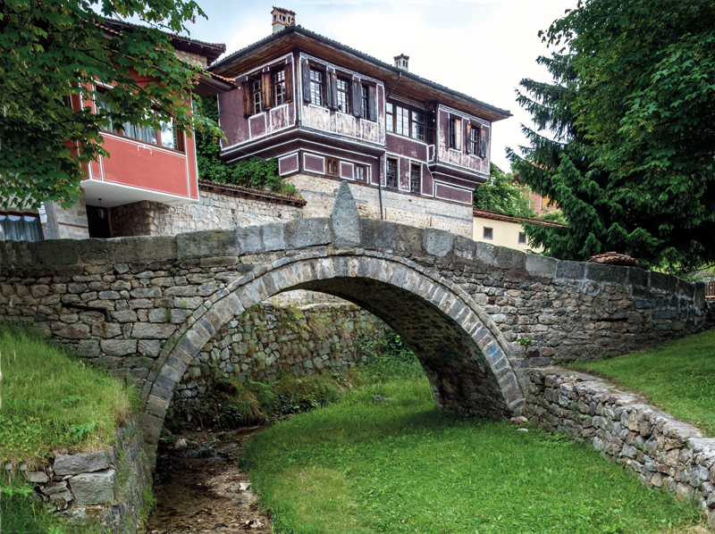 koprivshtitsa rebelion bridge.jpg