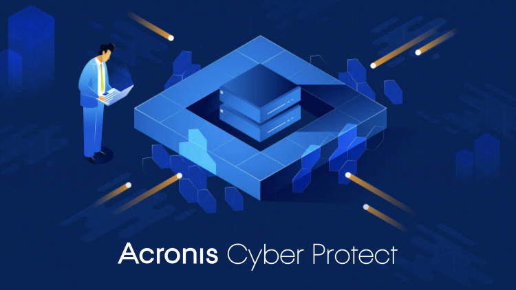 Acronis Cyber Protect_key visual.png