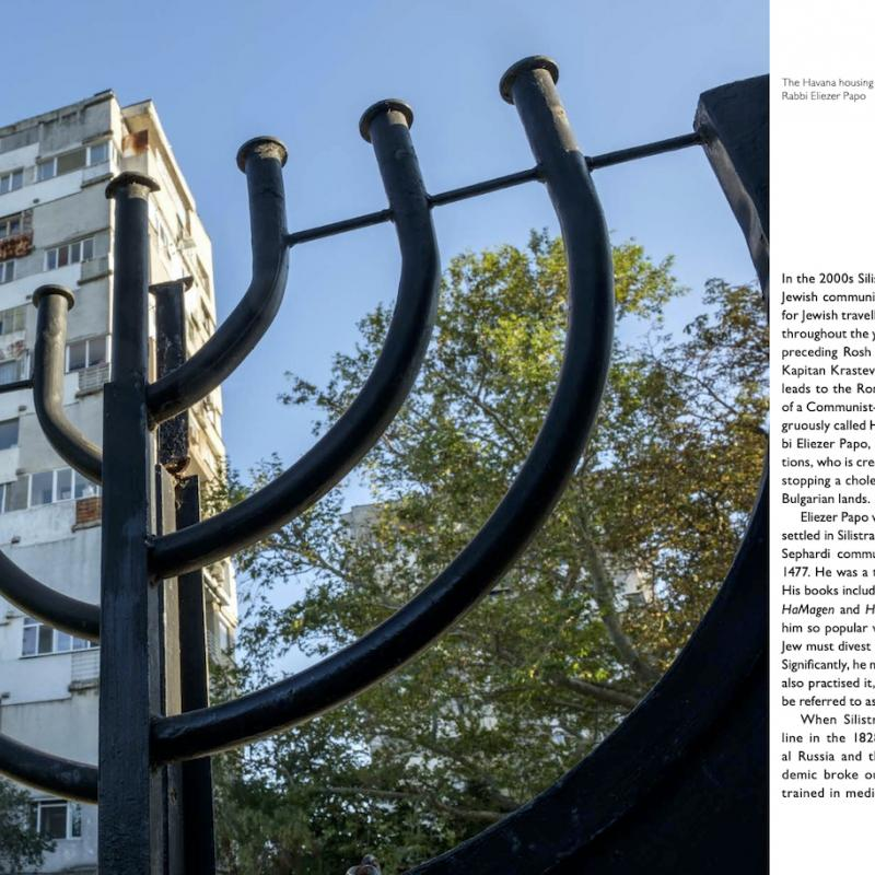 A Guide to Jewish Bulgaria_P92-93.jpg