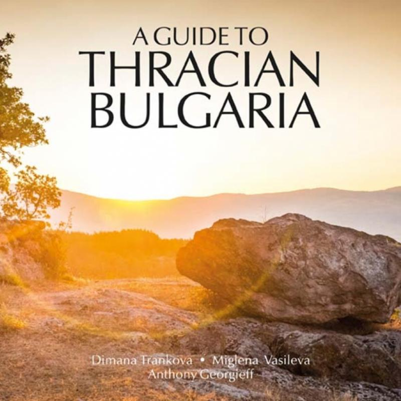 a-guide-to-thracian-bulgaria.jpg