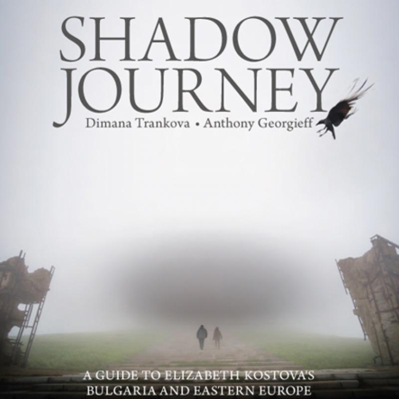 shadow-journey.jpg