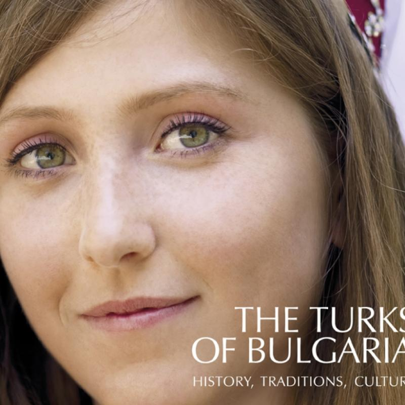 the-turks-of-bulgaria.jpg