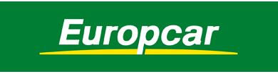 Europecar