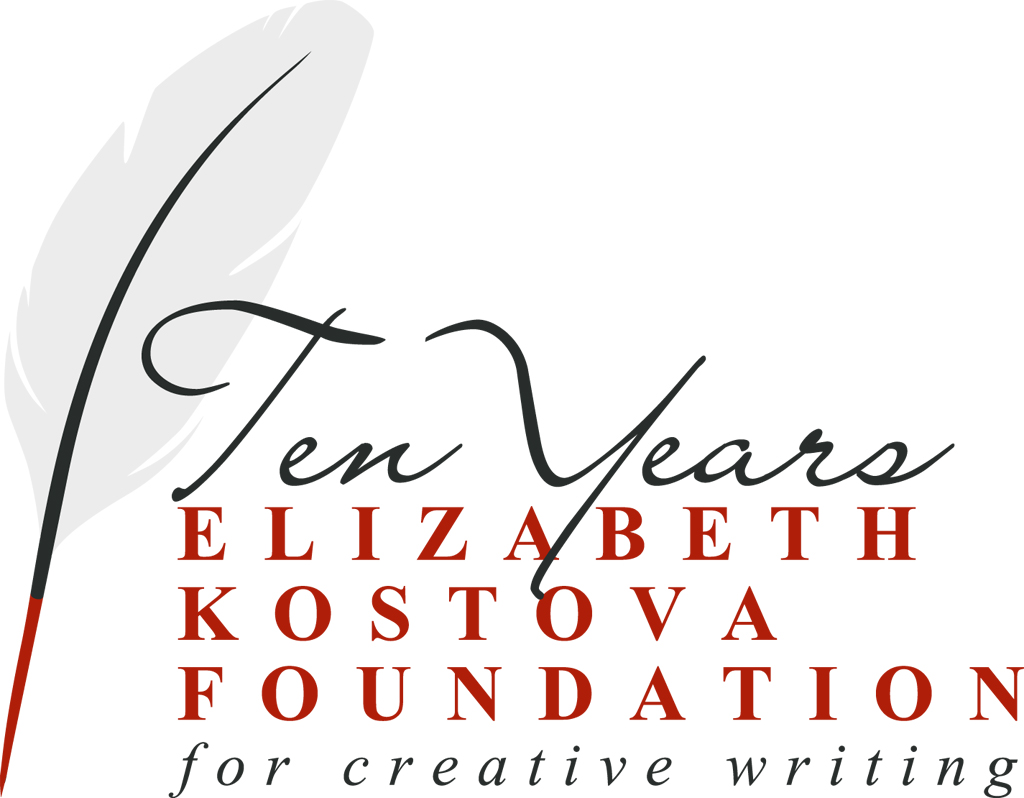 ELIZABETH KOS­TOVA FOUNDATION