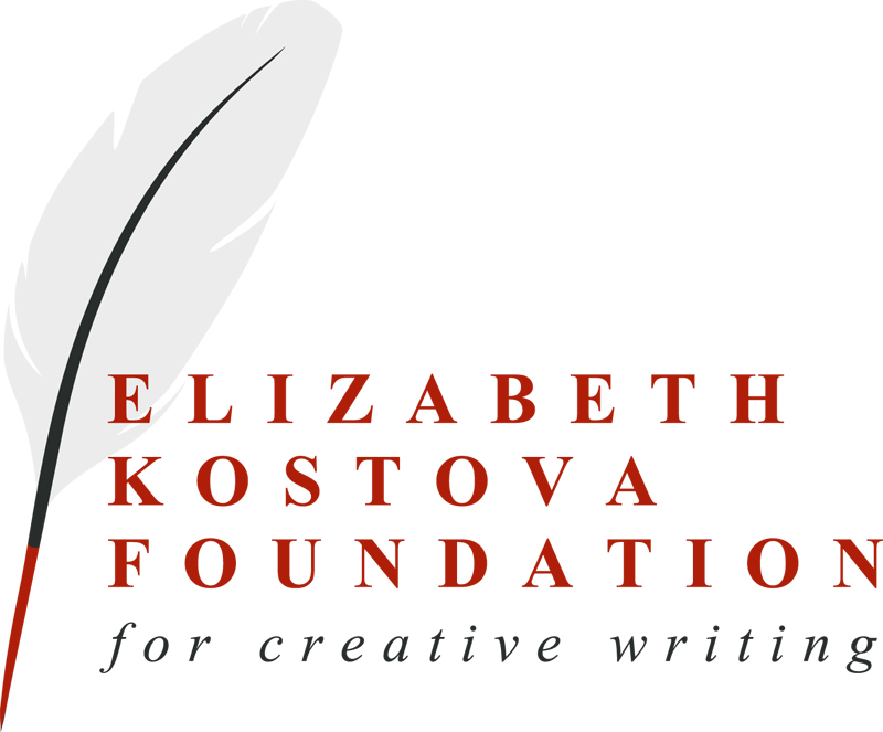 Elizabeth Kostova Foundation