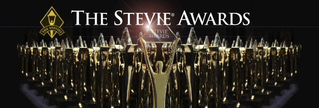 Stevie Awards