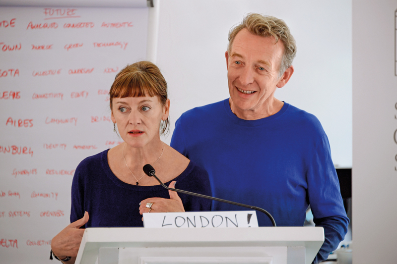 Shelagh Wright and Peter Jenkison.jpg