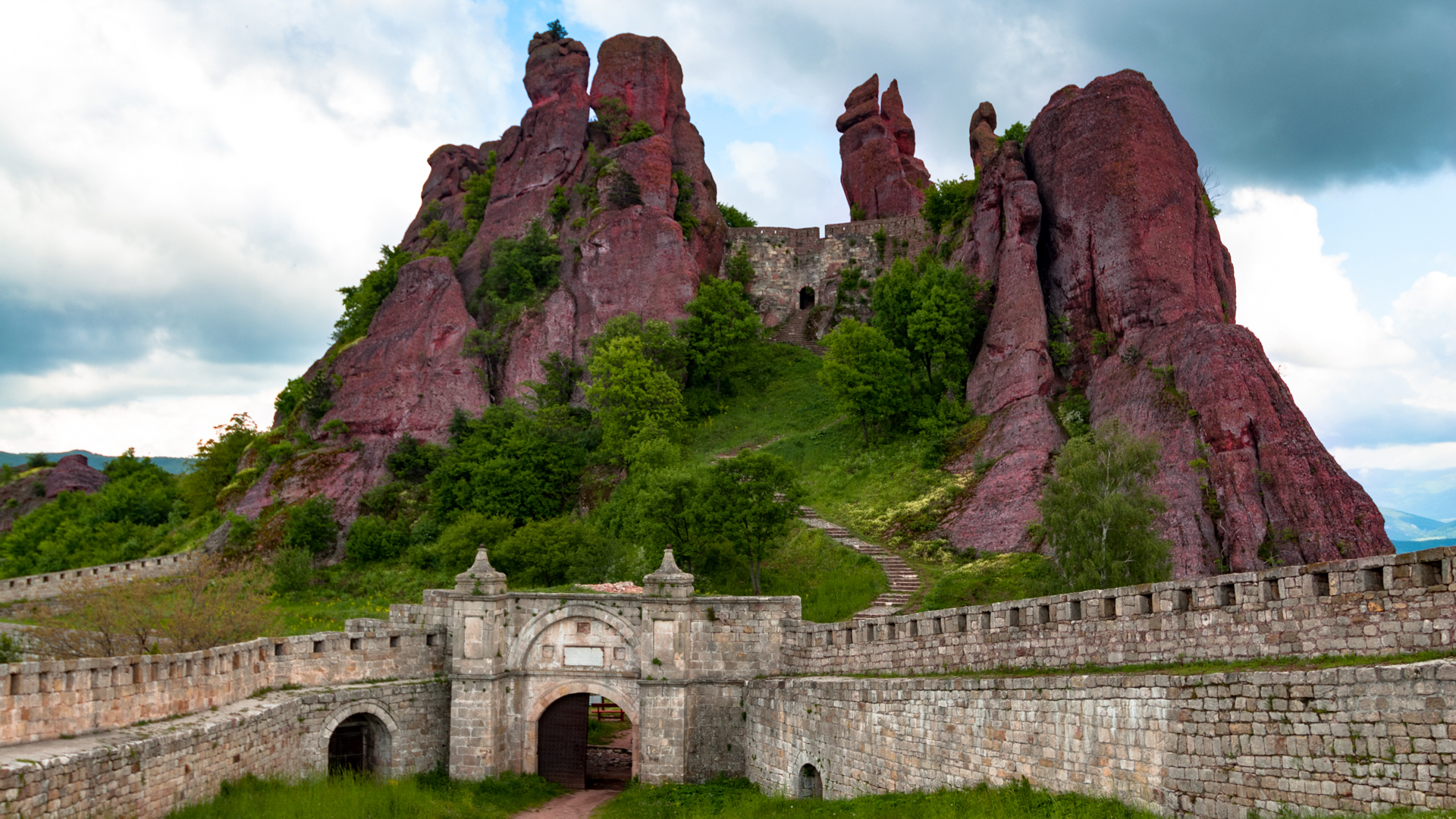 belogradchik fortress.jpg