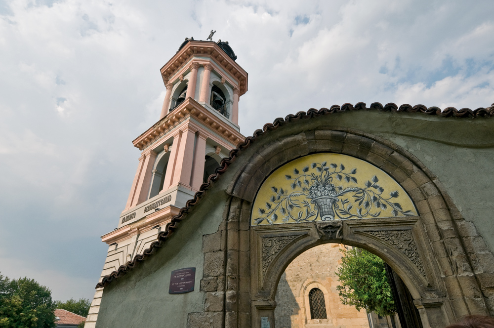 church plovdiv.jpg
