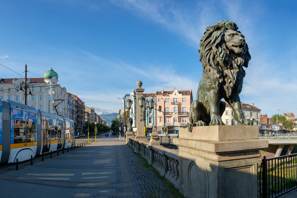 lions bridge sofia 5.jpg