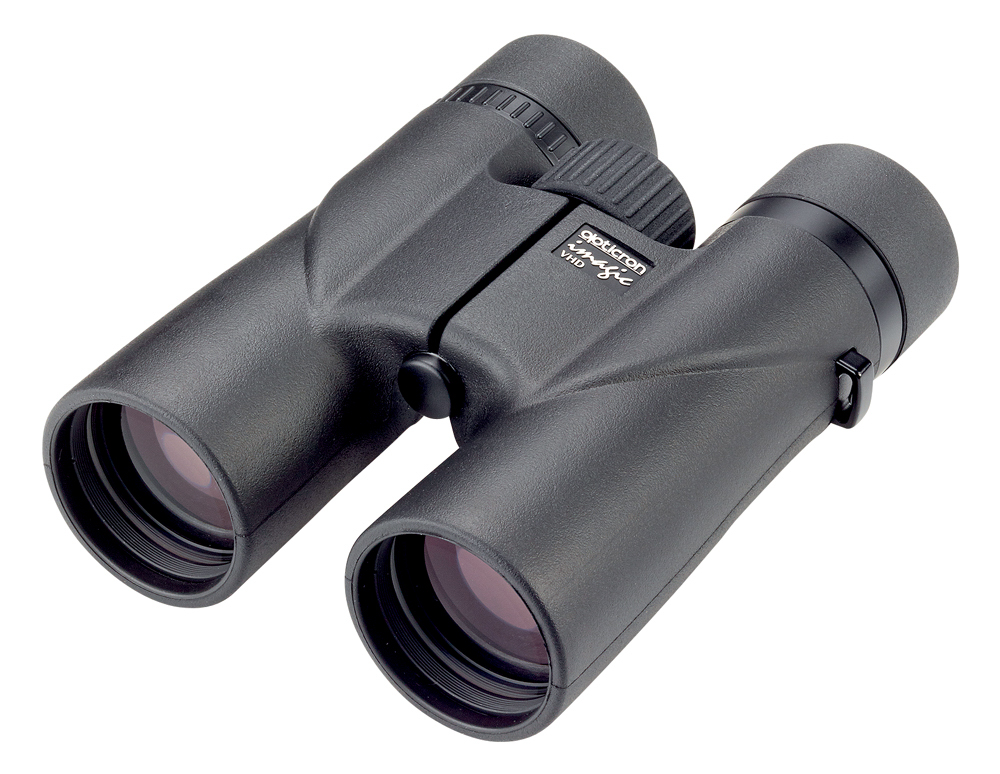 best-binocular-Opticron-Imagic.jpg