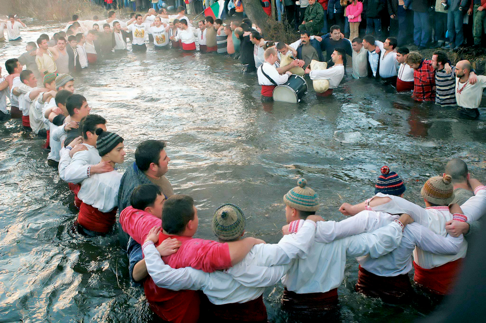 epiphany in kalofer.jpg