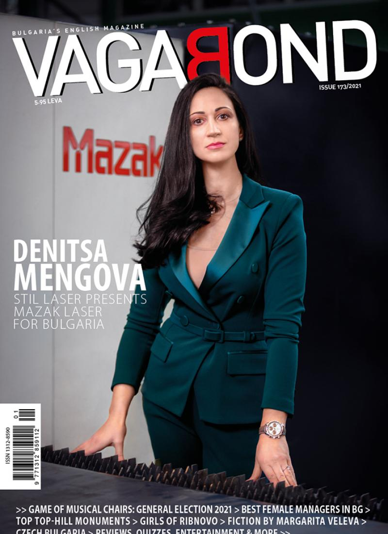 Vagabond Magazine issue 173.jpg