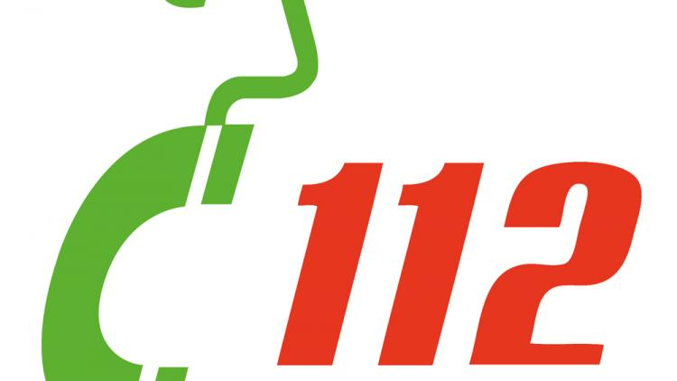 112 emergency number bulgaria.jpg