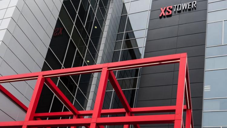 XS tower sofia.jpg